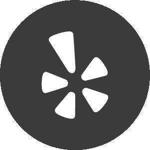 Yelp Social Link